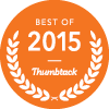 best massage san antonio 2015